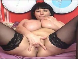 liels, big boobs, vebkameras