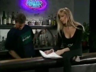 The worthwhile vechi days de real clasic porno film scene
