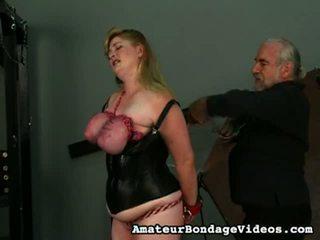 性交性愛, 口交, 束縛性