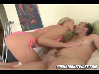 blondinės, idealus big boobs bet koks, bet koks dideli papai malonumas