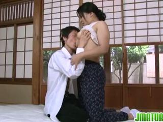 sesso hardcore, giapponese, pompino