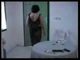 Arab ina at two bata boys gawang-bahay video
