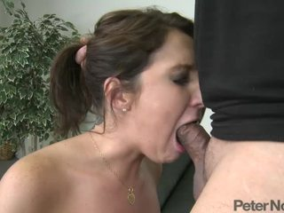 hq blow job movie, hottest big dicks mov, great beauty