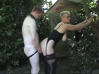 चेक कट्टर सेक्स अच्छा, बड़ी डिक्स नई, ऑनलाइन milf सेक्स नई