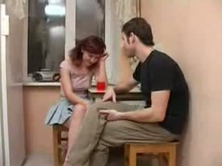 Friends opilý sister seduced a fucked video