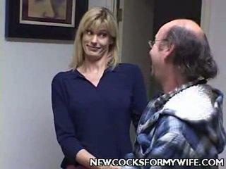 Selección de sucio movs desde joven penises para mine esposa en esposas casero películas niche