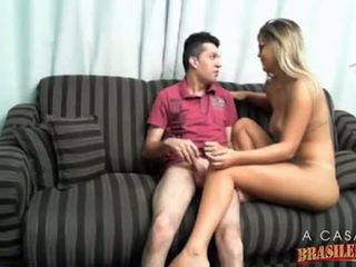 brasileiro, gostosa, big ass