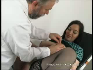 porn, kinky, videos