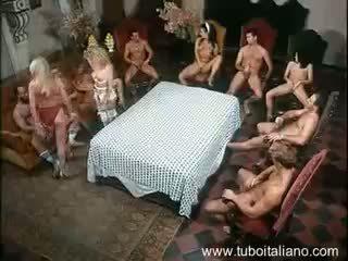Italienska moana pozzi roccoen siffredi