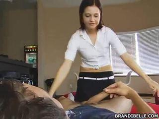 seks remaja lebih, menyeronokkan cfnm, pakaian lelaki telanjang wanita