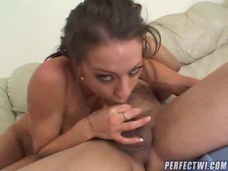 hardcore sex, blowjobs, deepthroat