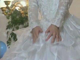 عروس, لعق, أوروبية