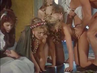 Decameronx 3 - remastered, gratis anal hd porno 20