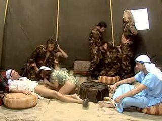 Ēģiptieši orgija