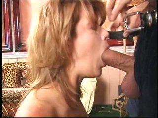 blow job vol, hard fuck groot, plezier pornstar