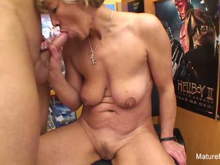 cumshots, blondes, grannies, matures, old+young, hd porn