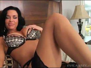 mamada, comprobar boobies, más tetas