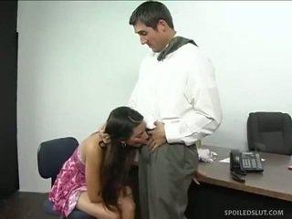 Conny tegar seks