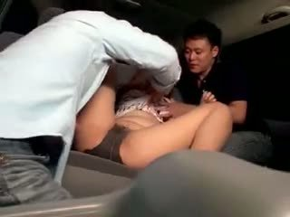 reality, fingering, threesome