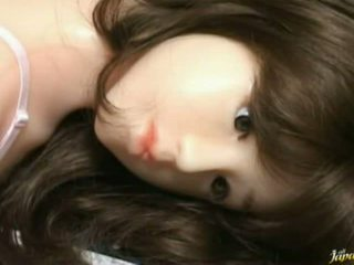 Lelle sekss uz japāna