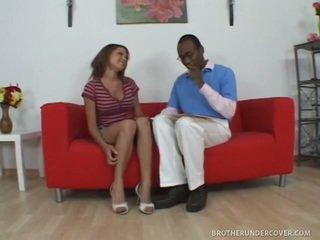 Totally gratis inter rasial sex vidieos