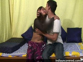 indijski, ethnic porn, exotic girl