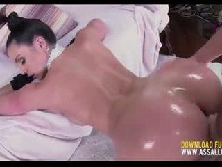 fin oral sex, beste vaginal sex, kvalitet kaukasisk