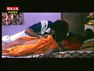 mallu girl fucking with her BF
