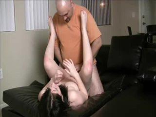 Amateurs Making Homemade Porn