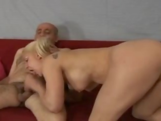 Caroline de jaie un oldman, bezmaksas pieauguša porno 5e