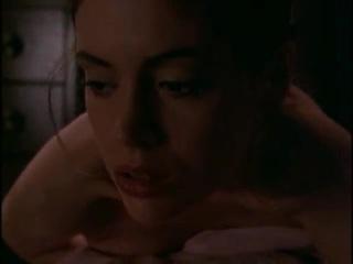 कट्टर सेक्स, न्यूड अभिनेता, titties भाग में सेक्स