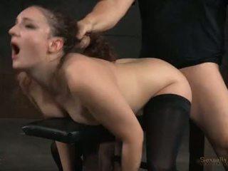 Σκληρό πορνό συλλογή 3