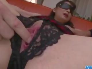 Розум blowing порно по неохайний ayumi iwasa: безкоштовно порно 49