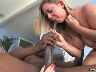 sucking, blow job, big dick