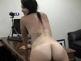 Super Hot Babes Sucking And Fucking Gallery
