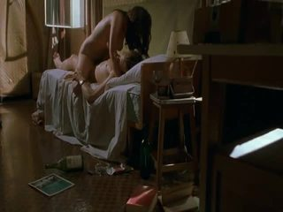 hardcore sex, nackte promis, sex in der titties teil