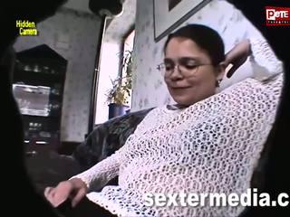 teismeliseiga, hd porn, vene