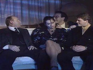 group sex, férj, apu