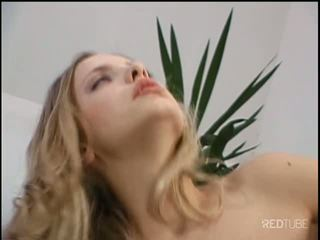oral sex nice, vaginal sex nice, anal sex quality