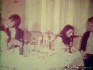 retro porn, vintage sex, retro sex