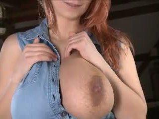 tits, cumshots, big boobs