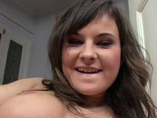 Lusty prostitutas abbie cat é enjoying tthis chab rush de dela fingers sliding em dela