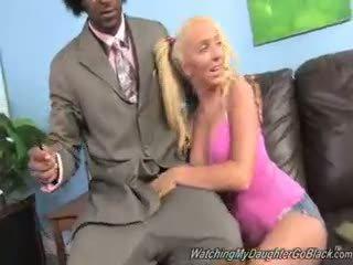 blowjob, blonde, amater