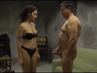 morena, sexo oral, sexo vaginal