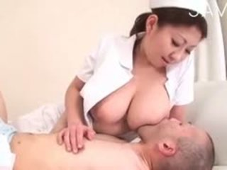 japanese, big boobs, doggystyle