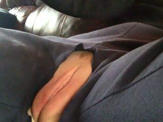 Puffy muschi pumpen klitoris orgasmus contractions: kostenlos porno 79