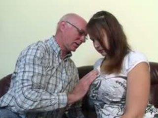 stora bröst, bbw, avsugning