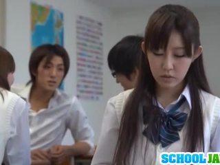 seks remaja, hardcore sex, japanese