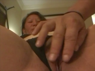 Shua-na Yaaj North Carolina, Free Pussy Porn 28