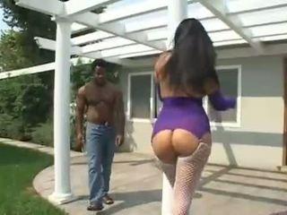 fishnet, all latinas, fat ass hot